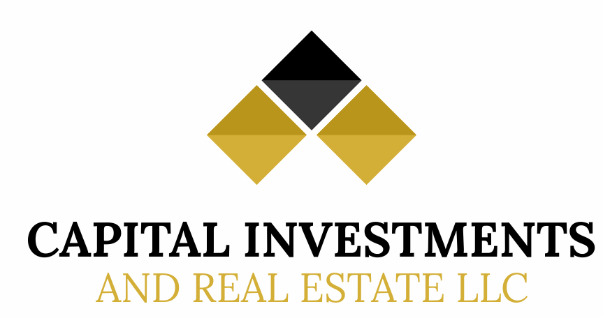 Capital Investments and Real Estate